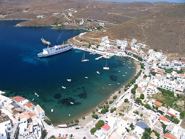 Kythnos-Port-1