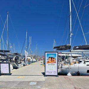 thumbnail_Istion_Kos marina